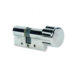 Cylindre Jpm Keso 4000 S Omega à bouton