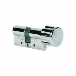 Cylindre Jpm Keso 2000 Omega à bouton