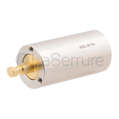 Cylindre Kaba 346 Adaptable sur serrure Pollux