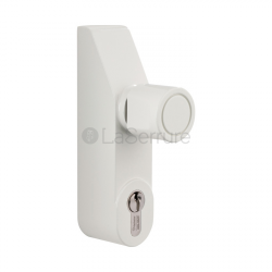 serrure anti panique vachette alpha bouton. Black Bedroom Furniture Sets. Home Design Ideas