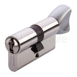 Cylindre Vachette VIP + à bouton