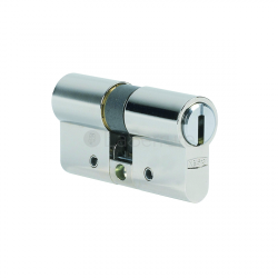 Cylindre Jpm Keso 4000 S Omega à deux entrées