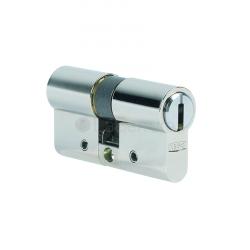 Cylindre Jpm Keso 2000 S à 2 entrées