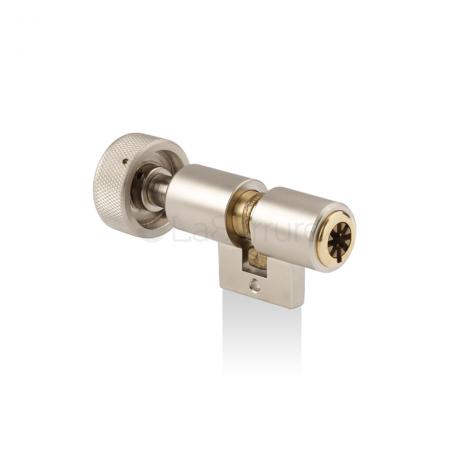 Pollux Série 952 (compatible BRICARD) 2 entrées