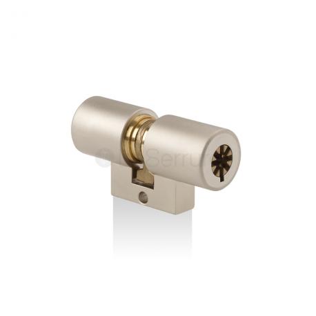 Cylindre Pollux Série 952 (compatible FONTAINE et LAPERCHE) 2 entrées