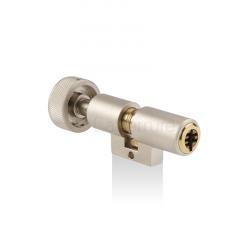 Pollux Série 952 (compatible FONTAINE et LAPERCHE) à bouton