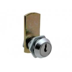Batteuse référence 911B RONIS / F006 EURO LOCKS