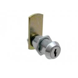 Batteuse référence 911C Ronis / F005 Euro Locks