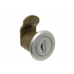 Batteuse EURO LOCKS reference RENZ petit modèle F342-51-4