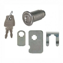 Batteuse Euro Locks reference RENZ longue 023720