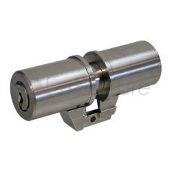 Cylindre Kaba Adaptable sur serrure Fichet 571 monobloc