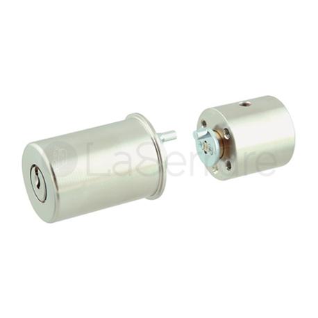 Cylindre Kaba 623 Adaptable sur serrure Izis et Cavith