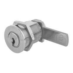 Batteuse Kaba 1031 et 1061 - 23 mm de diamètre
