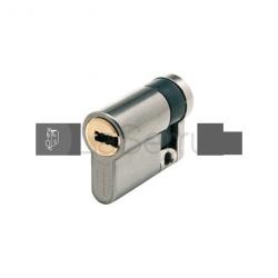 Cylindre Vachette Radial NT à bouton