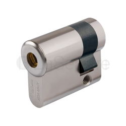 Demi cylindre Vachette Axi'Tec